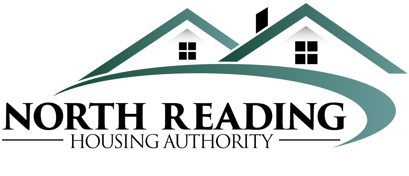 North Reading Housing Authority